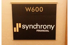 - Company-Signage-ADA-Signage-Financial-Image360-St.Paul-MN